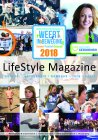 LifeStyle Magazine Weert  in Beweging